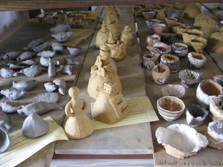 objets-pedago-2010–2-
