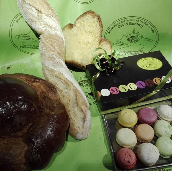 pontaubault-boulangerie-gonfroy