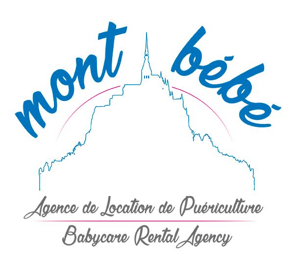 pontorson-commerce-mont-bebe