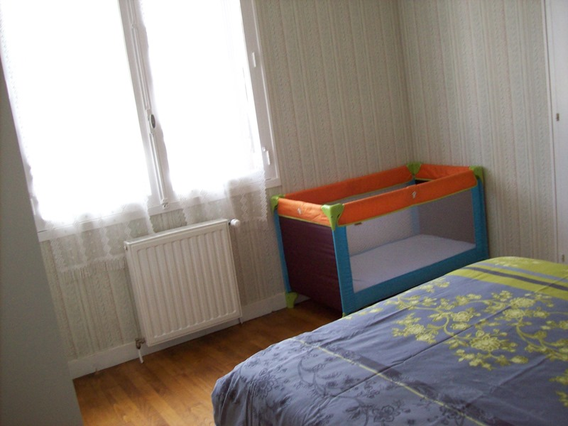 pontorson-meuble-roussin-6