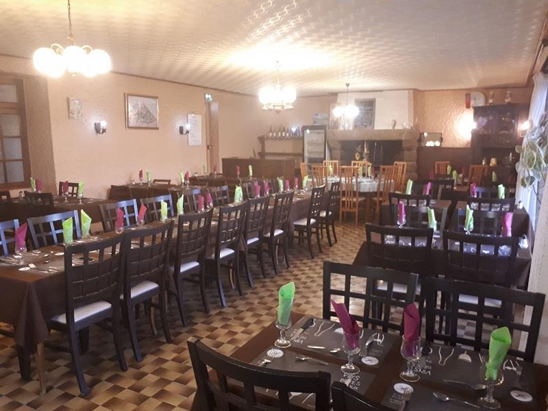 pontorson-restaurant-le-lithana-3