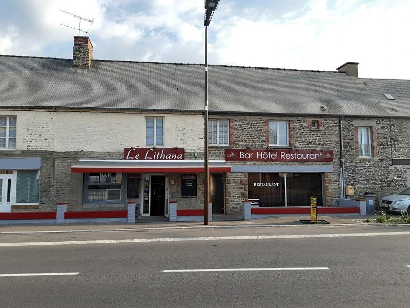 pontorson-restaurant-le-lithana2