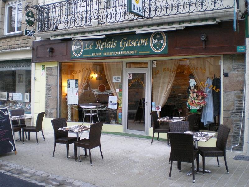 pontorson-restaurant-le-relais-gascon