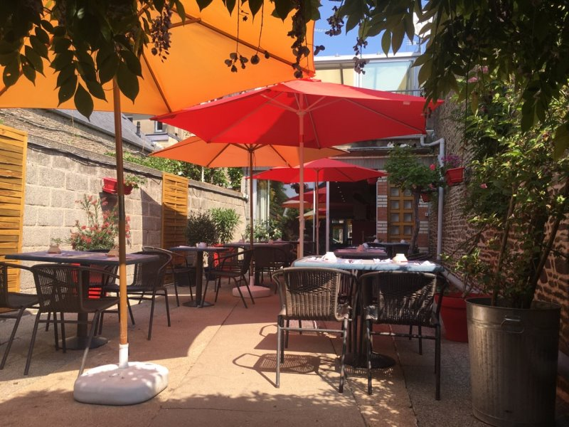 pontorson-restaurant-penn-ar-bed—1-