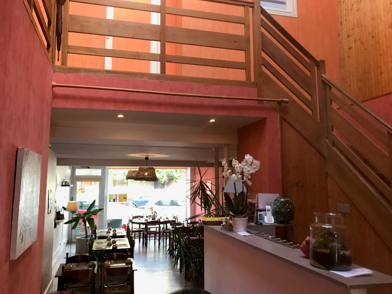 pontorson-restaurant-penn-ar-bed—2-