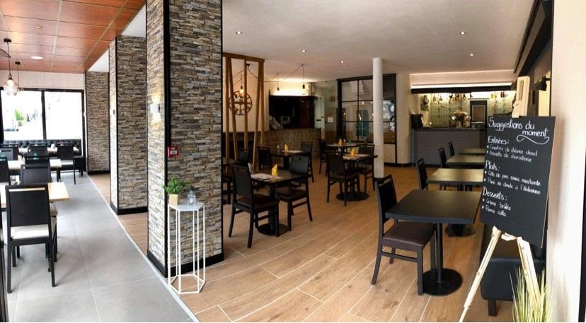 pontorson-restaurants-le-relais-montois–3-