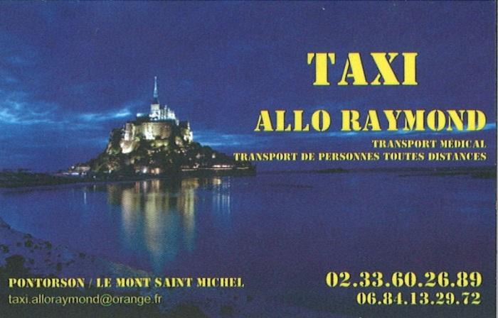 pontorson-taxi-allo-raymond