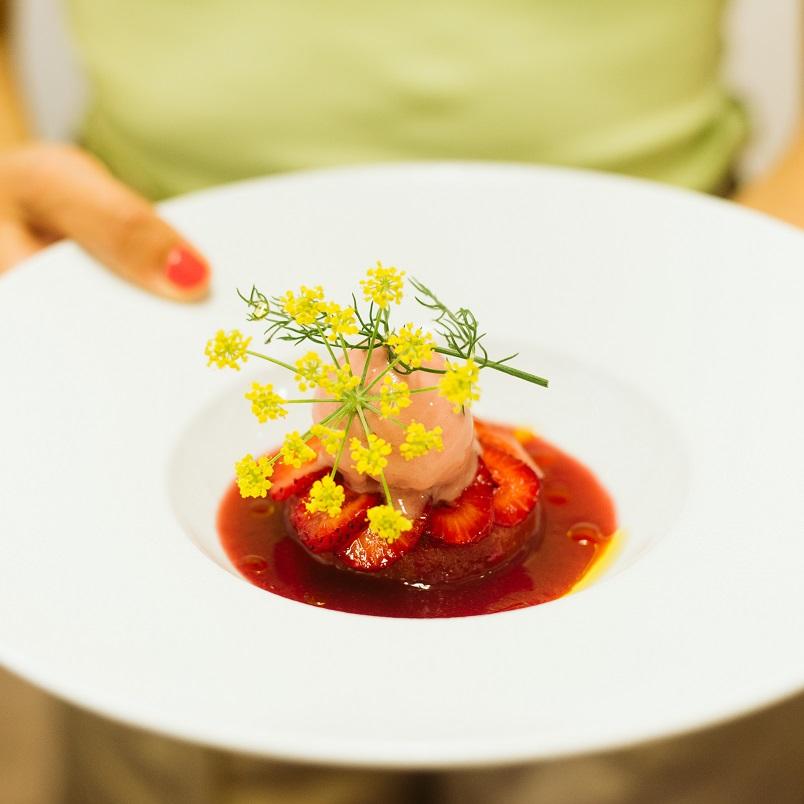restaurant-ducey-les-cheris-auberge-de-la-selune-10