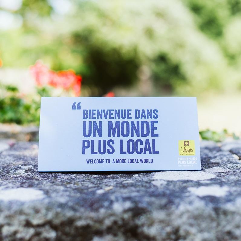 restaurant-ducey-les-cheris-auberge-de-la-selune-6
