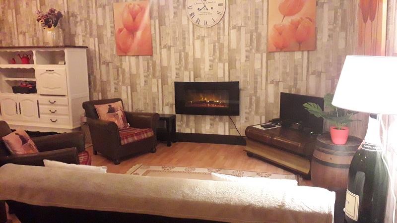 saint-aubin-de-terregatte-meuble-fox–2-