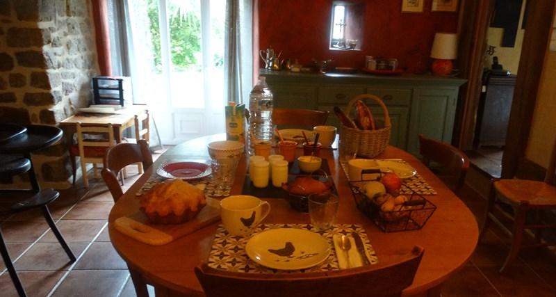 saint-clement-rancoudray-CH-la-maison-launay-1