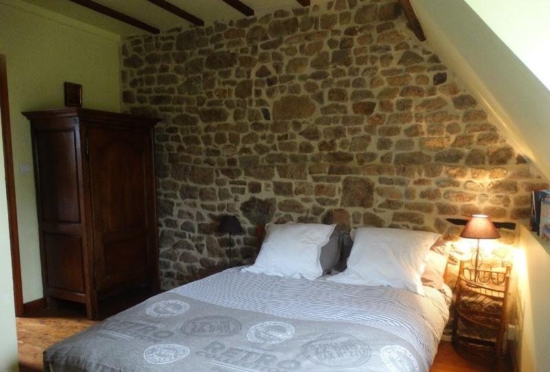 saint-clement-rancoudray-CH-la-maison-launay-4