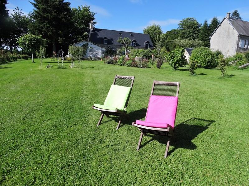 saint-clement-rancoudray-CH-la-maison-launay-7