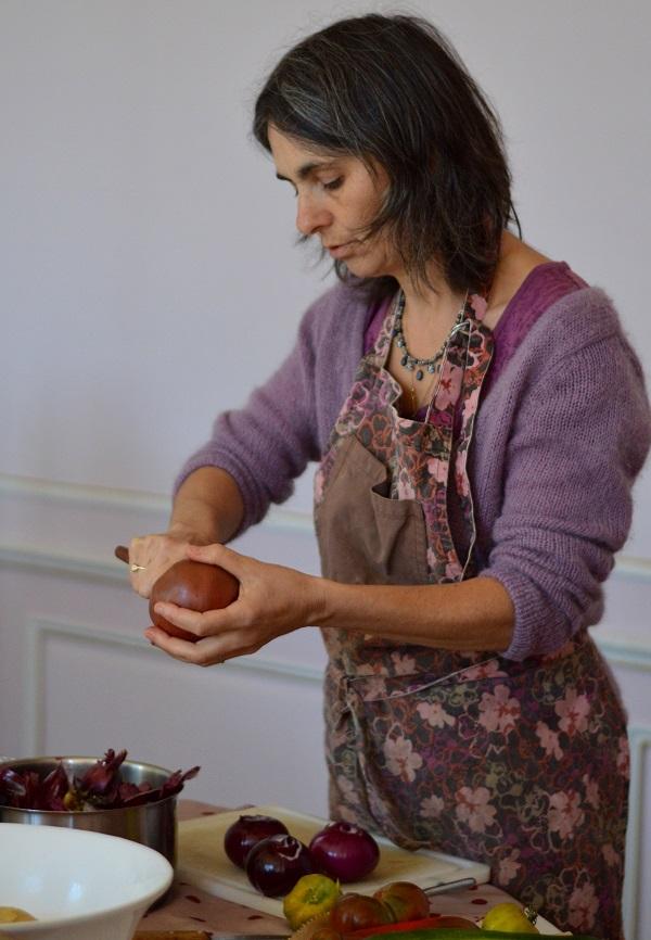 saint-cyr-du-bailleul-atelier-cuisine–2-
