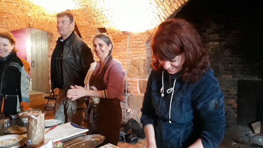 saint-cyr-du-bailleul-atelier-cuisine–3-