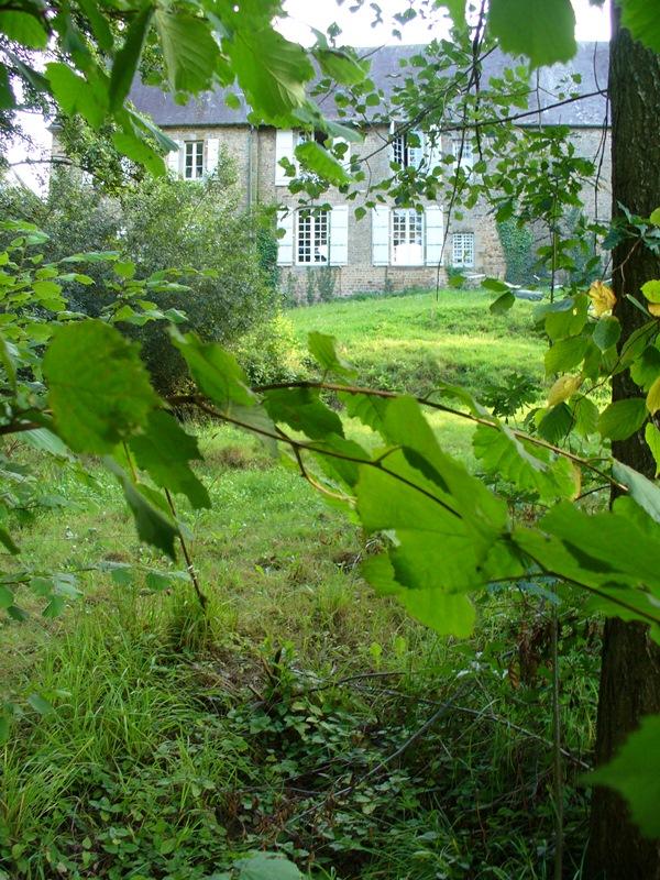 saint-cyr-du-bailleul-meuble-rochard-6