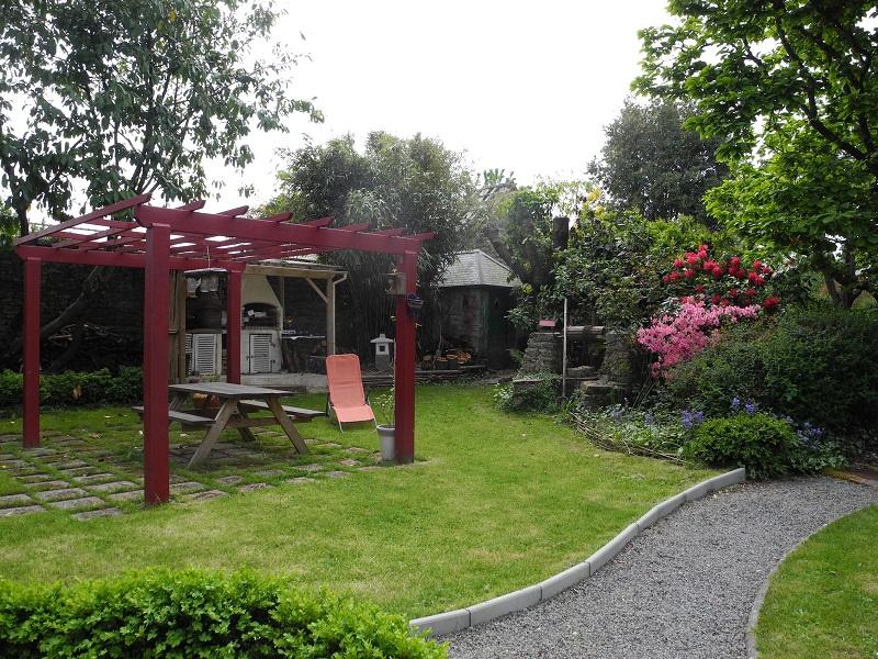 saint-james-chambres-d-hotes-maison-d-isa-phil