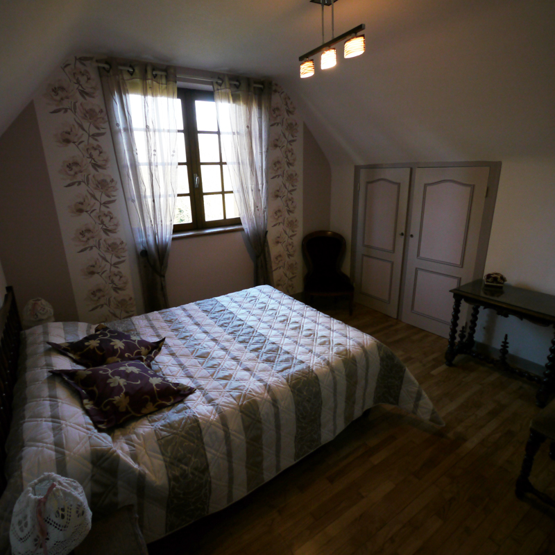 saint-james-chambres-d-hotes-tiffaine–1-