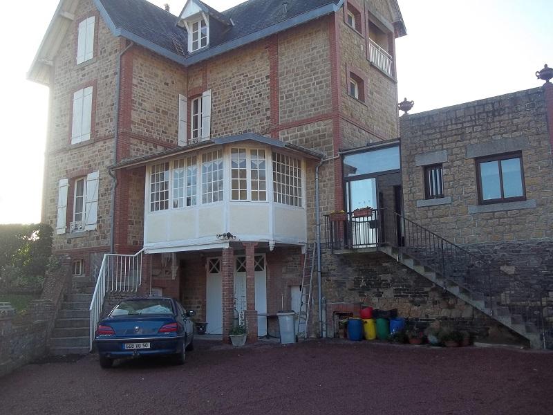 saint-jean-le-thomas-chambres-d-hotes-villa-les-dunes–1-