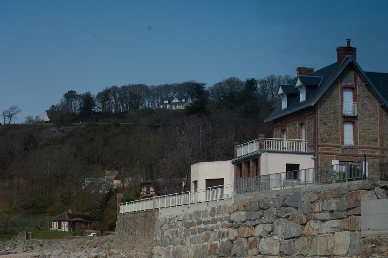 saint-jean-le-thomas-chambres-d-hotes-villa-les-dunes–2-