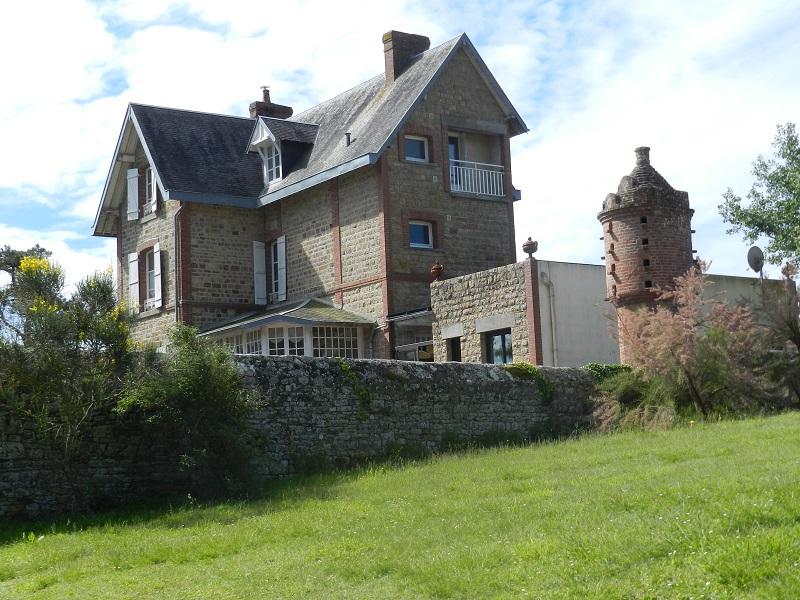 saint-jean-le-thomas-chambres-d-hotes-villa-les-dunes–3-
