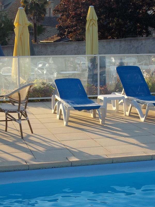 saint-jean-le-thomas-hotel-des-bains–2-