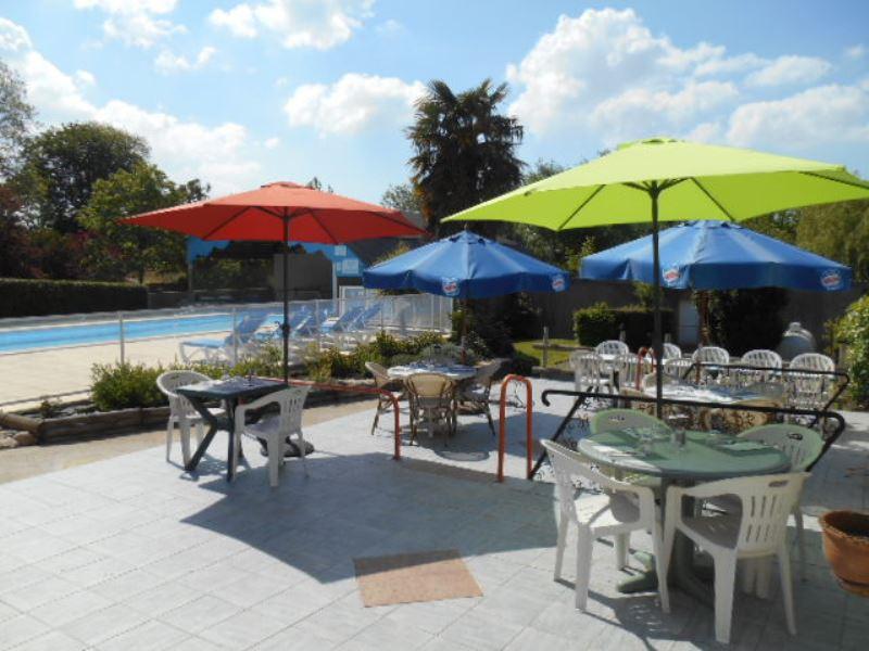 saint-jean-le-thomas-hotel-des-bains-7