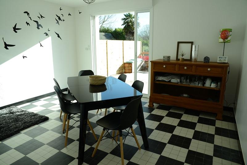 saint-jean-le-thomas-meuble-couetil-2