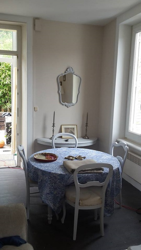 saint-jean-le-thomas-meuble-la-poste-3
