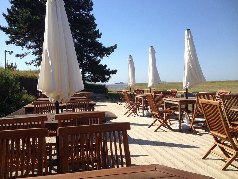 saint-jean-le-thomas-restaurant-le-jardin-des-dunes