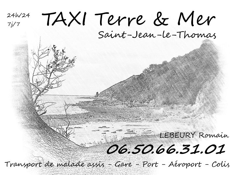 saint-jean-le-thomas-taxi-terre-et-mer