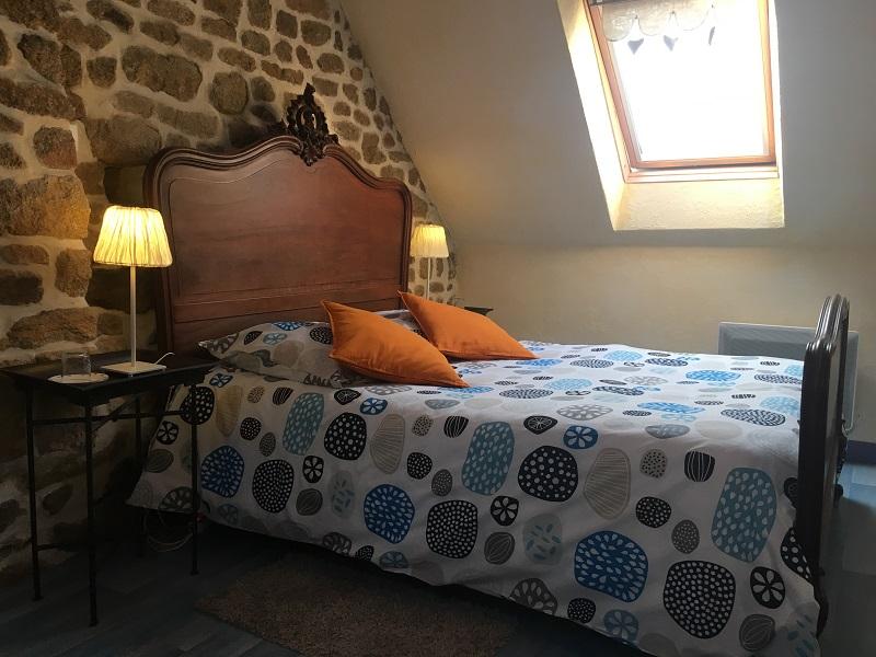 saint-laurent-de-terregatte-meuble-les-hortensias–4-