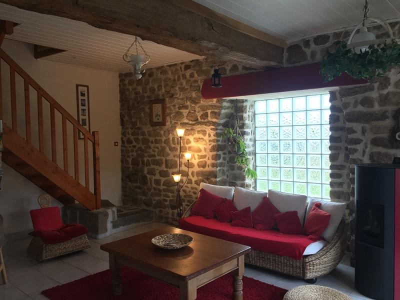 saint-laurent-de-terregatte-meuble-les-hortensias2