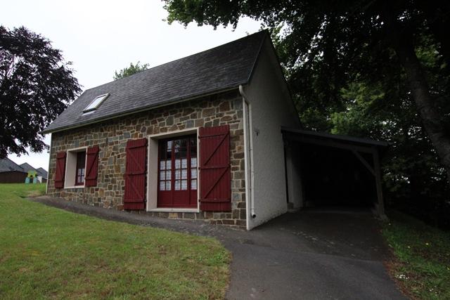 saint-laurent-de-terregatte-village-de-gites-le-bel-orient-gite-10-la-ducerie