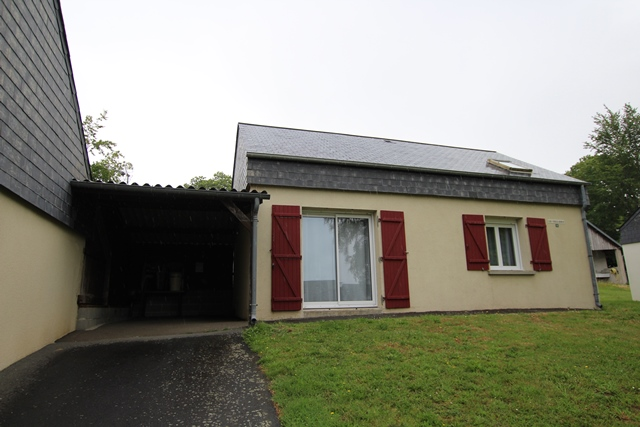 saint-laurent-de-terregatte-village-de-gites-le-bel-orient-gite-11-les-clos