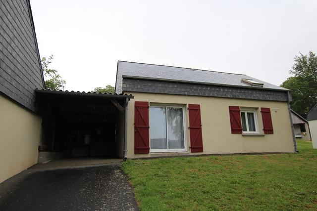 saint-laurent-de-terregatte-village-de-gites-le-bel-orient-gite-14-les-fosses-bonis