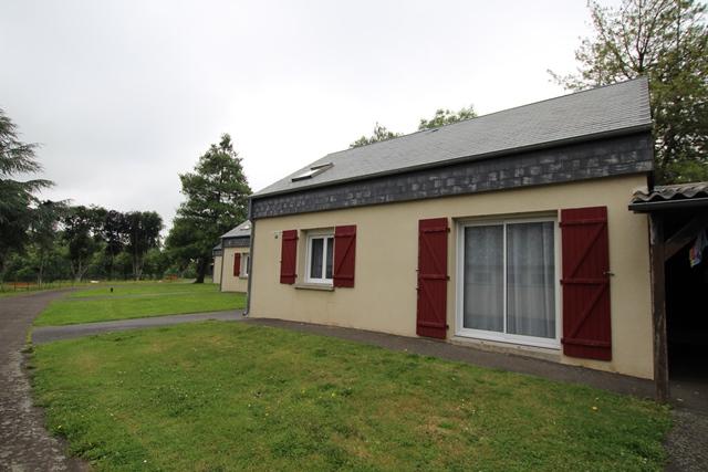 saint-laurent-de-terregatte-village-de-gites-le-bel-orient-gite-17-la-rue-a-l-ane
