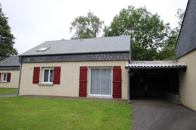 saint-laurent-de-terregatte-village-de-gites-le-bel-orient-gite-18-les-plenois