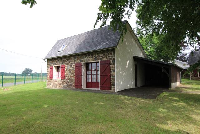 saint-laurent-de-terregatte-village-de-gites-le-bel-orient-gite-2-les-fees