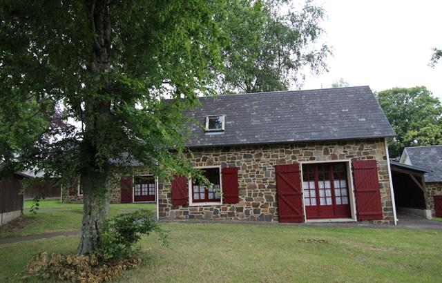 saint-laurent-de-terregatte-village-de-gites-le-bel-orient-gite-3-la-butte-a-cesar