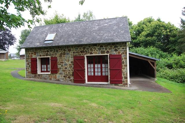 saint-laurent-de-terregatte-village-de-gites-le-bel-orient-gite-4-le-chatel