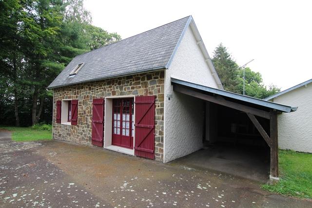 saint-laurent-de-terregatte-village-de-gites-le-bel-orient-gite-5-les-bogues