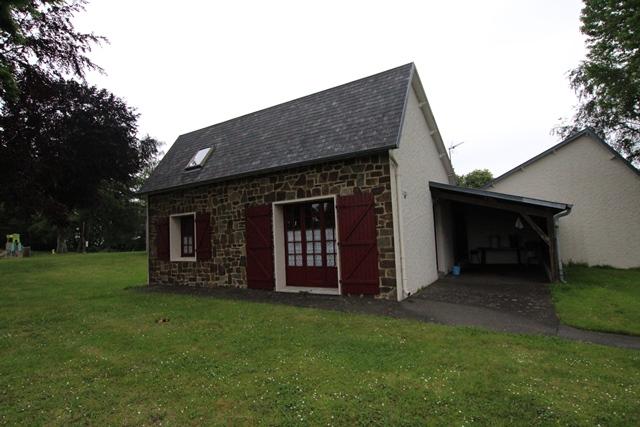 saint-laurent-de-terregatte-village-de-gites-le-bel-orient-gite-7-le-gerbault