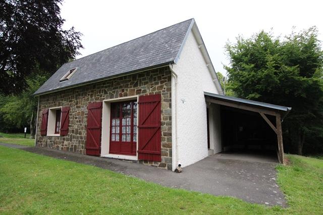 saint-laurent-de-terregatte-village-de-gites-le-bel-orient-gite-8-la-peree
