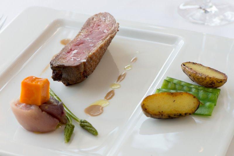 saint-martin-des-champs-la-toque-aux-vins-canard-latoqueauxvins