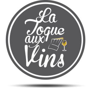 saint-martin-des-champs-la-toque-aux-vins-logo-latoqueauxvins