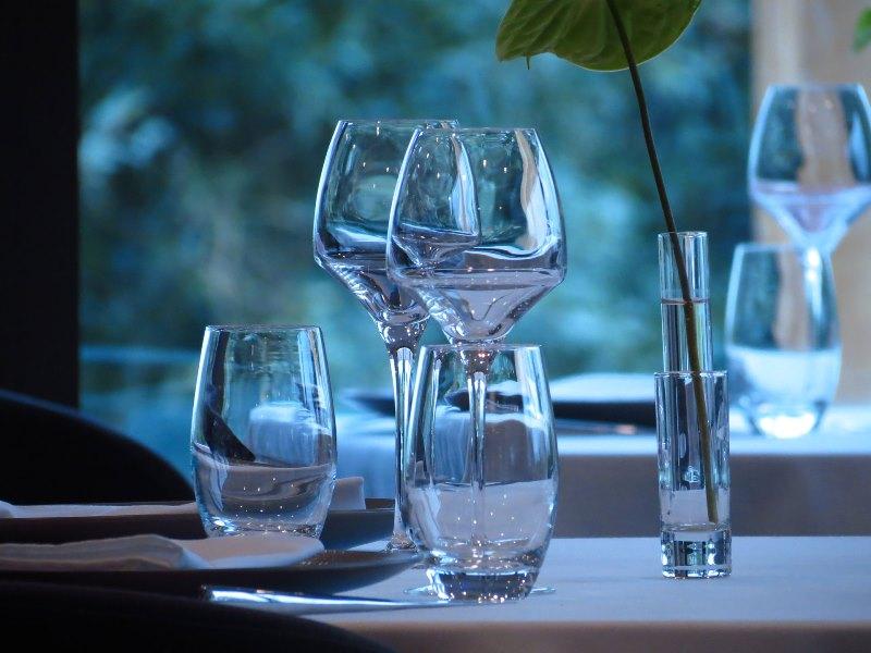 saint-martin-des-champs-la-toque-aux-vins-table-latoqueauxvins