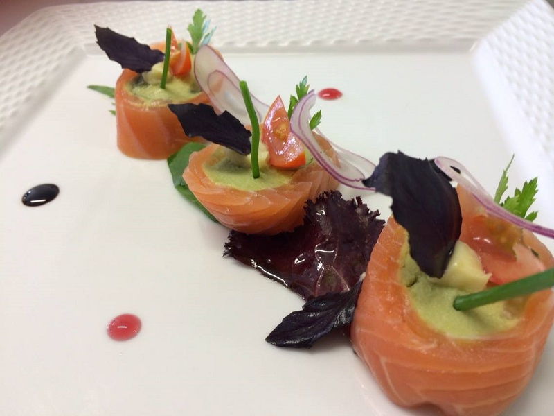 saint-quentin-sur-le-homme-restaurant-le-gue-du-holme–3-