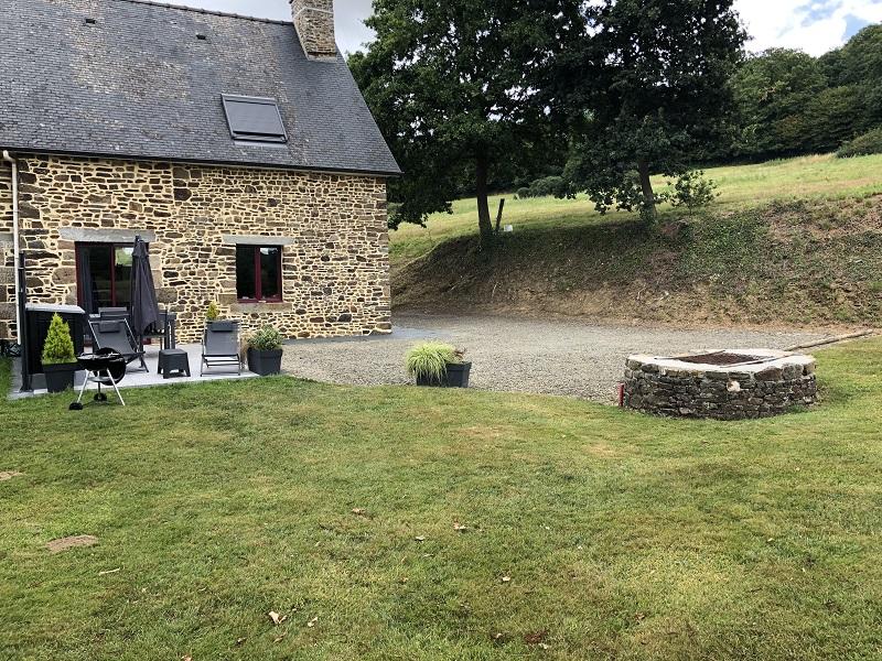 saint-senier-de-beuvron-meuble-charme-a-la-campagne-brault–8-