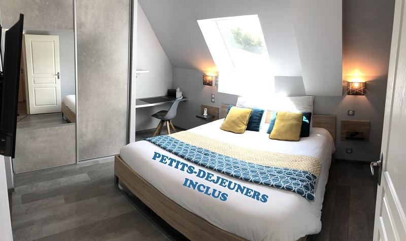 saint-senier-de-beuvron-meuble-charme-brault–1-